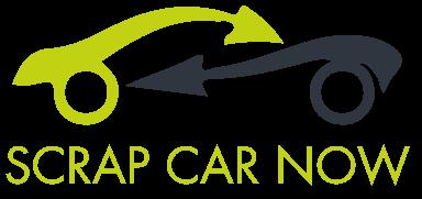 Scrap Car Now